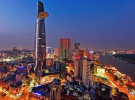 17 địa điểm vui chơi ở Sài Gòn